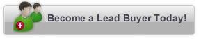 Buy Leads